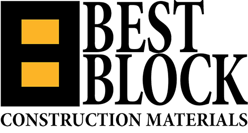 Premier Building Solutions