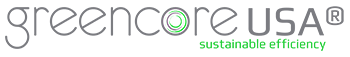 Greencore USA